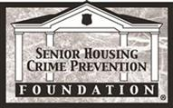 Senior Housing Crime Prevention Foundation