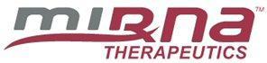 Mirna Therapeutics