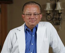 Dr. Ronald Receveur