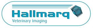 Hallmarq Veterinary MRI