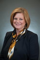 Susan T. Morrison