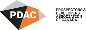 Prospectors & Developers Association of Canada (PDAC)