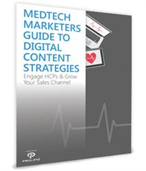 Med-Tech-Marketers-Guide-to-Digital-Content-Strategies