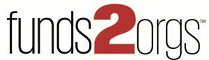 Funds2Orgs logo