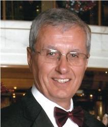 David Nowotnik, PhD: Senior Vice President R&D with PlasmaTech Biopharmaceuticals
