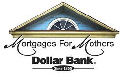 Dollar Bank Mortgages For Mothers Workshop