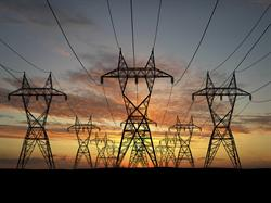 The Age of Enlightenment v2.0: IT/OT Convergence for Utilities