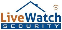 Best Home Security Alarm System LiveWatch Logo.jpg
