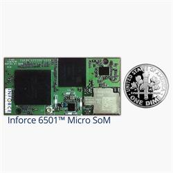 Inforce 6501 Micro SOM