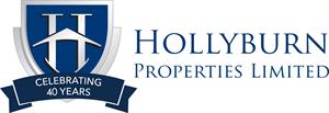 Hollyburn Properties