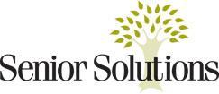 Senior Solutions Management Group, Inc.