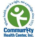 Community Health Center, Inc.