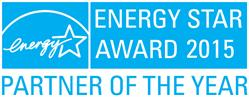 Energy Star POY
