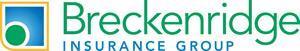 Breckenridge Insurance Group logo
