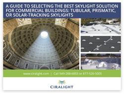 a-guide-to-the-best-skylight-solution-for-commercial-buildings