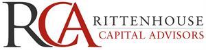 Rittenhouse Capital Advisors