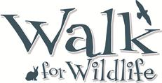 CWF Walk for Wildlife
