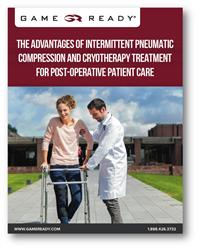 advantages-of-intermittent-pneumatic-cryotherapy-and-compression-for-post-operative-patient-care