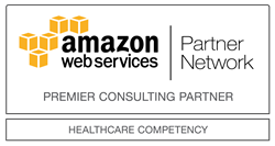 Logicworks Managed Cloud Expertise on AWS Cloud earns AWS Premier Consulting Partner