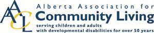 Alberta Association for Community Living