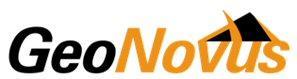 GeoNovus Media Corp.