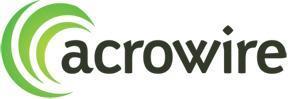 Acrowire, LLC