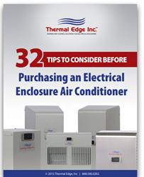 32-tips-to-electrical-enclosure-air-conditioner