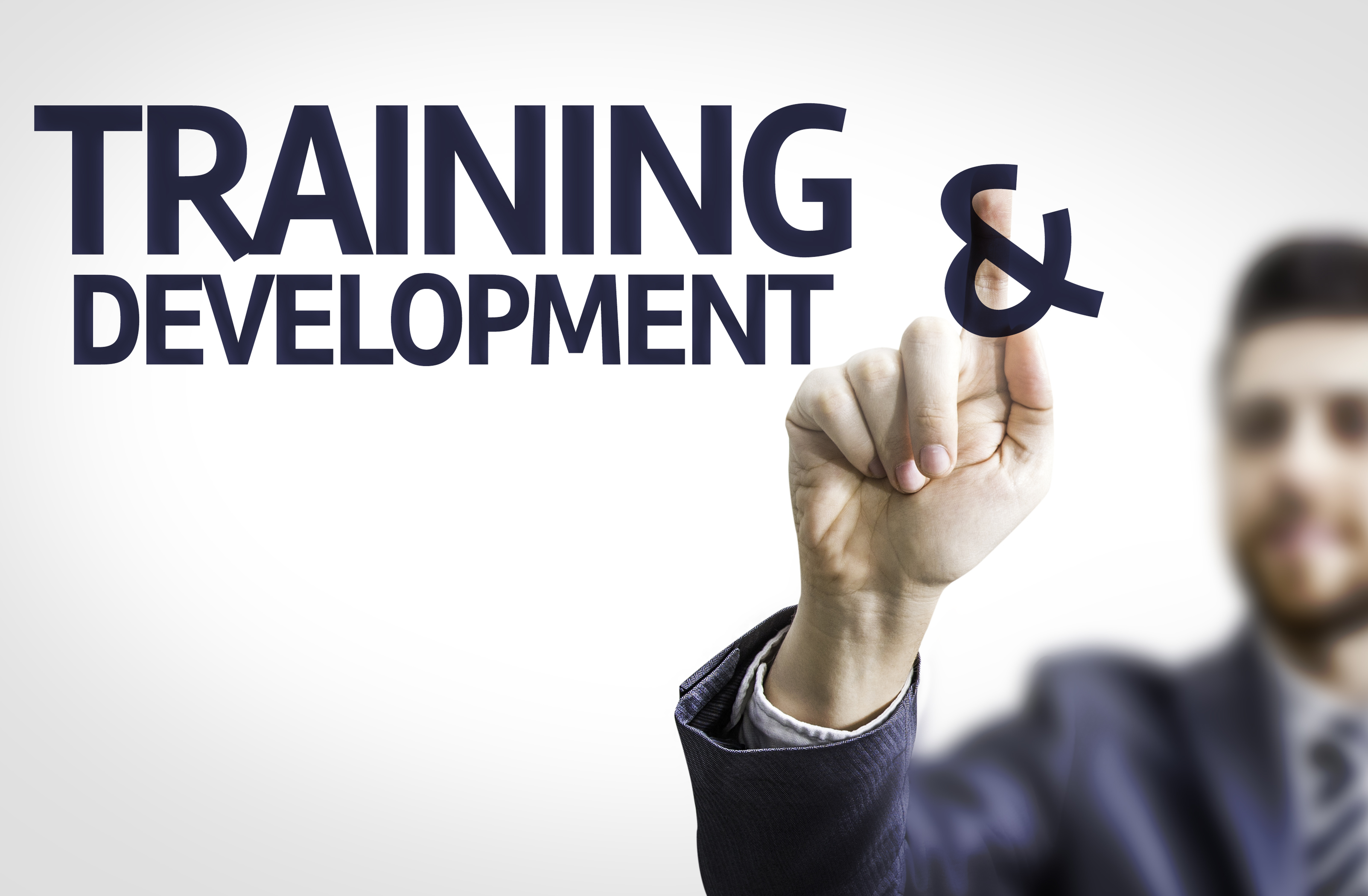 training and development at parle Role of training importance of training and development • optimum utilization of human resources - training and development helps in optimizing the utilization of human resource that further helps the employee to achieve the organizational goals as well as their individual goals.