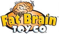 Fat Brain Toy Co
