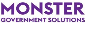 Monster Government Solutions
