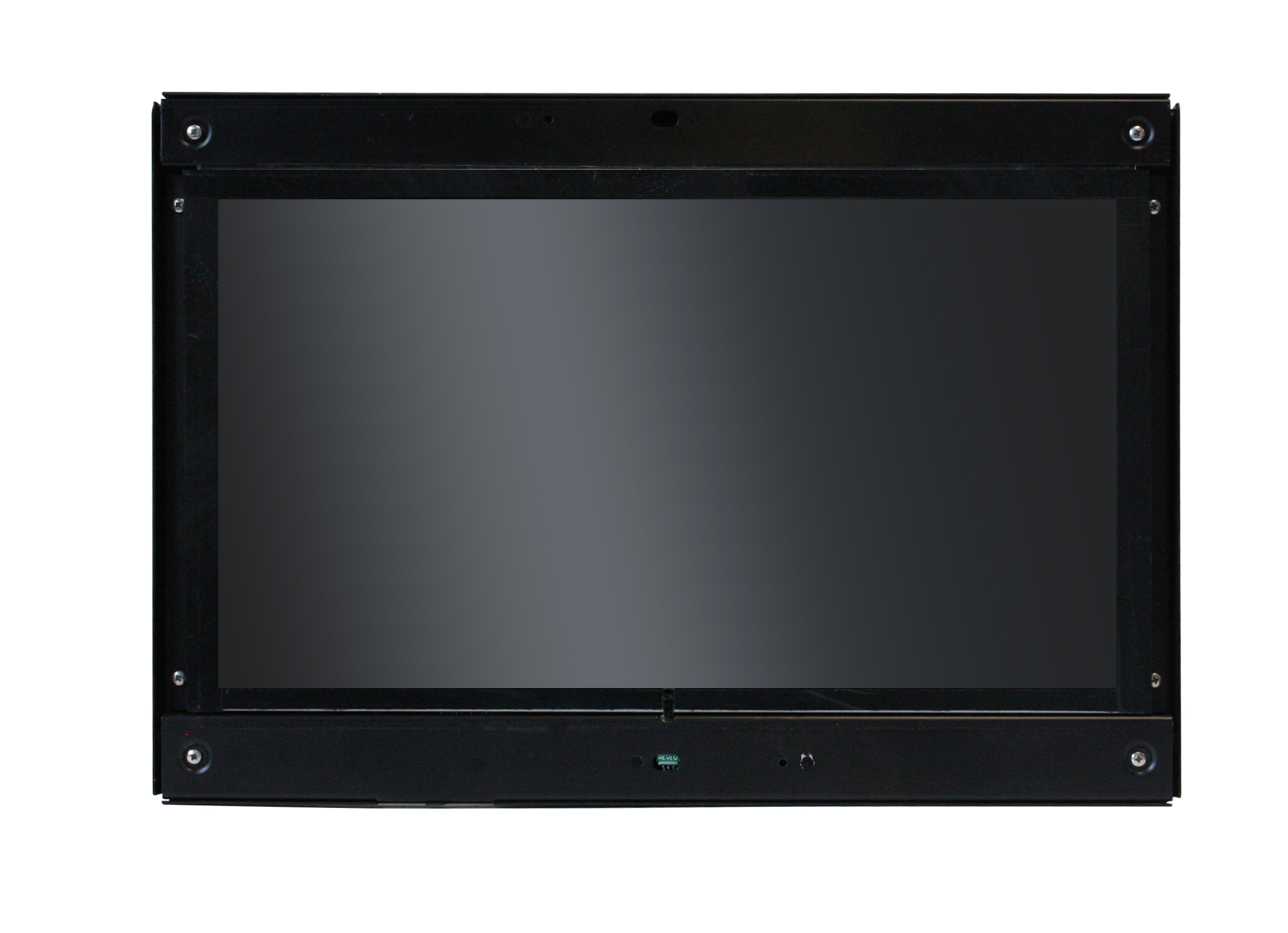 Electric Mirror R Introduces New Mirror Tv Technology