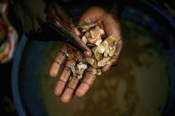Unearthing the Truth About Conflict Minerals Reporting