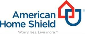 home warranty, home protection, appliances, home systems, preventative maintenance, real estate