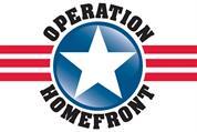 veterans, VFW, military, citizenship, volunteers, community, CSR