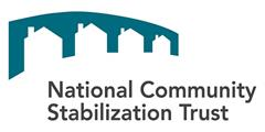 National Community Stabilization Trust