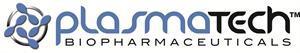 PlasmaTech Biopharmaceuticals
