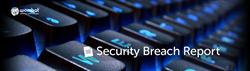 Security Breach Report: May 15, 2015