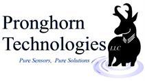 Pronghorn Technologies,TRO,TRO Sensor,Water Disinfection,Water Treatment,Chlorine Sensor,Sensors