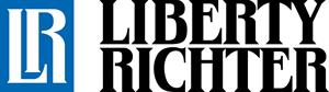Liberty Richter
