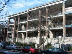 4519-25 Pine St. Philadelphia, PA