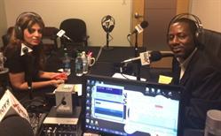 Midtown Business Radio Spotlights Zydexo