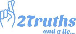 2Truths