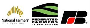 Canadian Agri-Food Trade Alliance