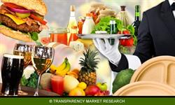 Sports Nutrition Products Market