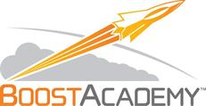 Boost Academy, Inc.