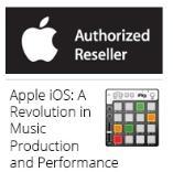 Apple Store at B&H Photo