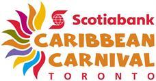 Scotiabank Caribbean Carnival