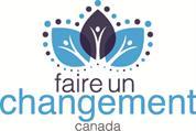 Make A Change Canada/Faire un Changement Canada