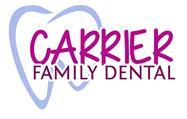Grand Prairie Texas family dentist