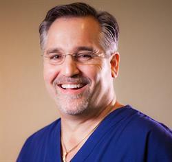 Miami orthodontics and TMJ therapy